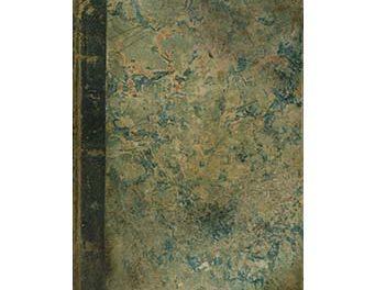 1793 Wien