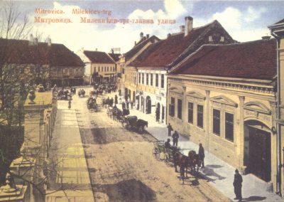 Milekicev-trg-J