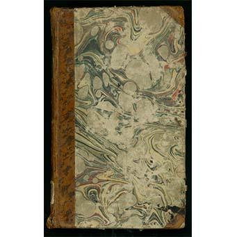 THUCYDIDIS 1785