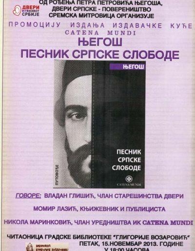 biblioteka_gligorije_vozarovic_prvi_direktorijum (1)