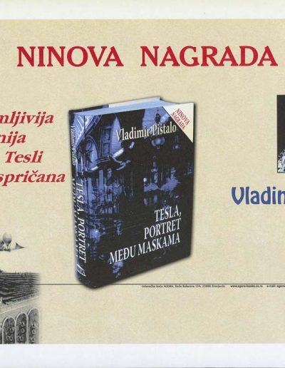 biblioteka_gligorije_vozarovic_prvi_direktorijum (100)