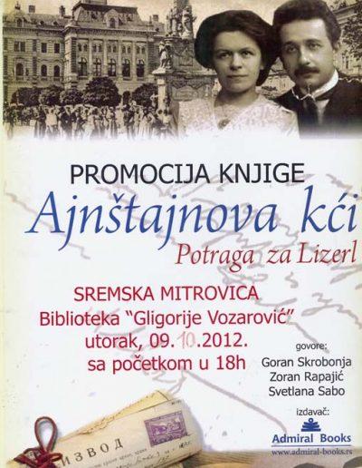 biblioteka_gligorije_vozarovic_prvi_direktorijum (11)