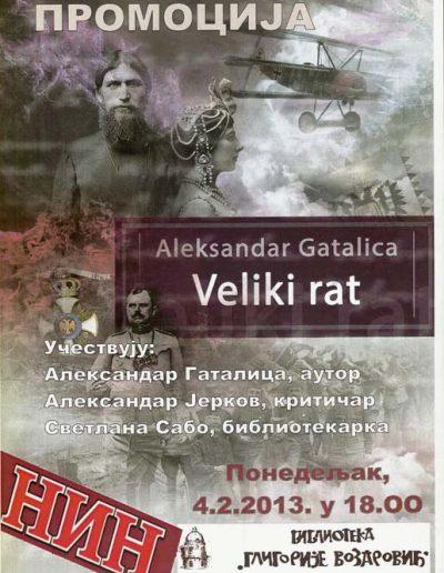 biblioteka_gligorije_vozarovic_prvi_direktorijum (114)