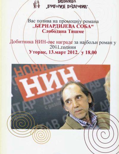 biblioteka_gligorije_vozarovic_prvi_direktorijum (131)