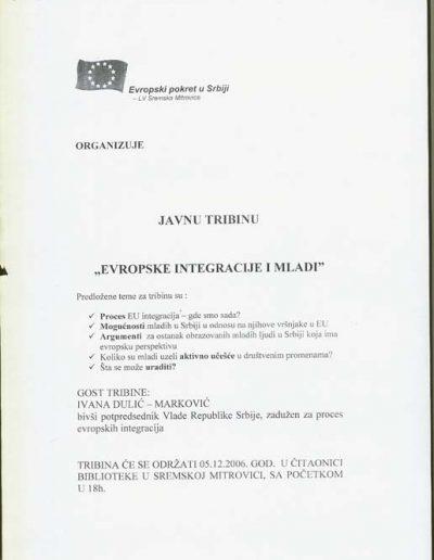 biblioteka_gligorije_vozarovic_prvi_direktorijum (145)