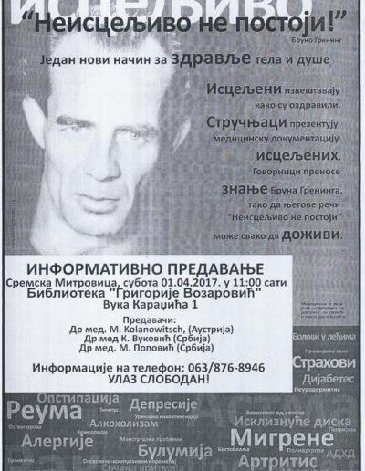 biblioteka_gligorije_vozarovic_prvi_direktorijum (150)