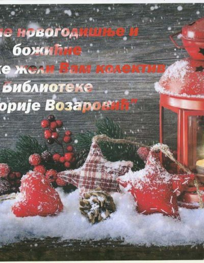 biblioteka_gligorije_vozarovic_prvi_direktorijum (153)