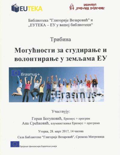 biblioteka_gligorije_vozarovic_prvi_direktorijum (157)