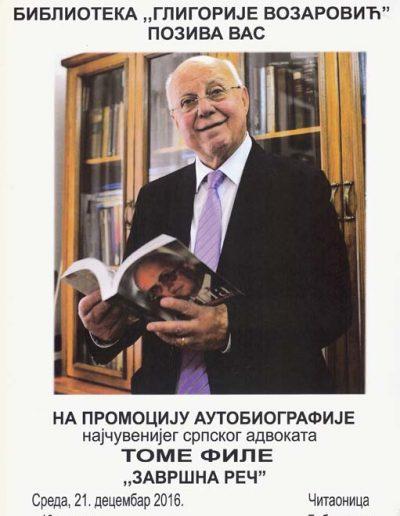 biblioteka_gligorije_vozarovic_prvi_direktorijum (16)