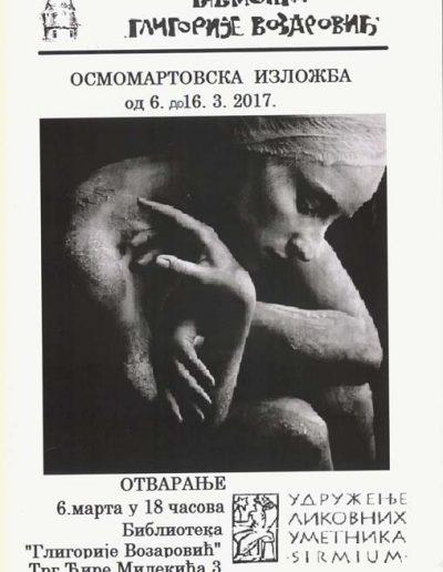 biblioteka_gligorije_vozarovic_prvi_direktorijum (163)
