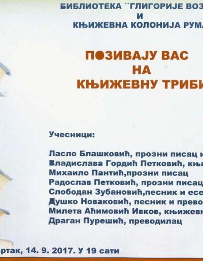 biblioteka_gligorije_vozarovic_prvi_direktorijum (165)