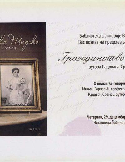 biblioteka_gligorije_vozarovic_prvi_direktorijum (17)