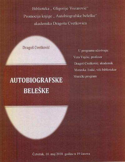 biblioteka_gligorije_vozarovic_prvi_direktorijum (189)