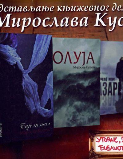 biblioteka_gligorije_vozarovic_prvi_direktorijum (19)