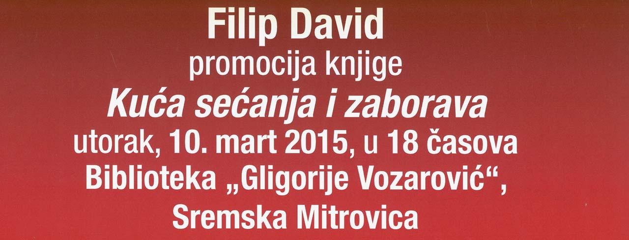 biblioteka_gligorije_vozarovic_prvi_direktorijum (22)