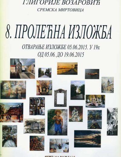 biblioteka_gligorije_vozarovic_prvi_direktorijum (28)