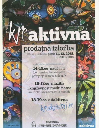 biblioteka_gligorije_vozarovic_prvi_direktorijum (36)