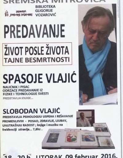 biblioteka_gligorije_vozarovic_prvi_direktorijum (41)