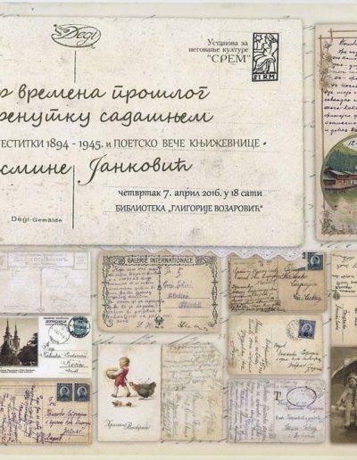biblioteka_gligorije_vozarovic_prvi_direktorijum (43)