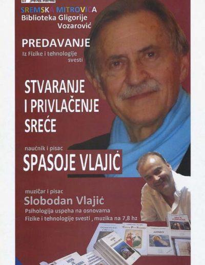 biblioteka_gligorije_vozarovic_prvi_direktorijum (44)