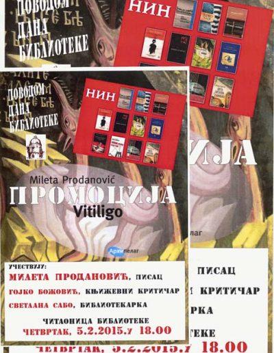 biblioteka_gligorije_vozarovic_prvi_direktorijum (5)