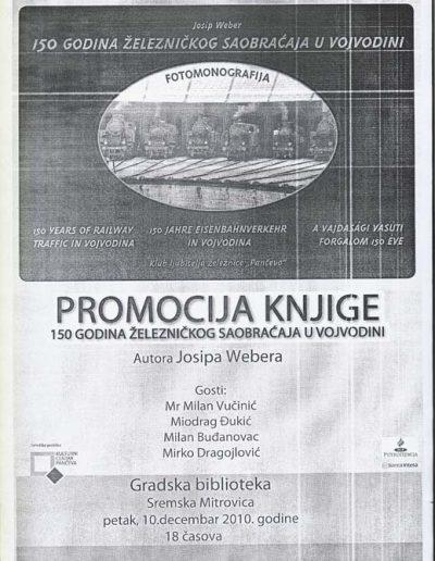 biblioteka_gligorije_vozarovic_prvi_direktorijum (59)
