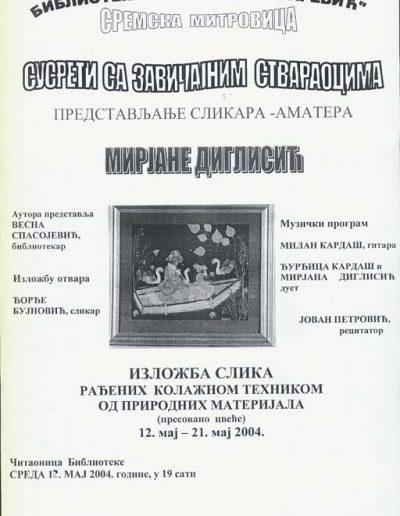 biblioteka_gligorije_vozarovic_prvi_direktorijum (66)