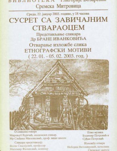 biblioteka_gligorije_vozarovic_prvi_direktorijum (67)