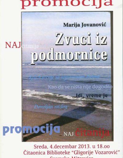 biblioteka_gligorije_vozarovic_prvi_direktorijum (75)