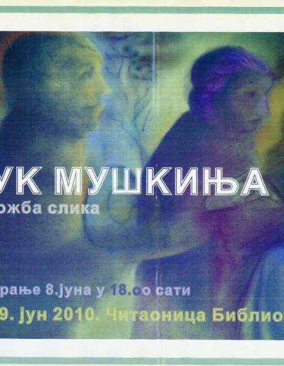 biblioteka_gligorije_vozarovic_prvi_direktorijum (80)