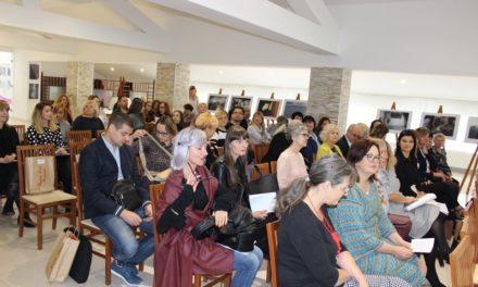 Учешће сремскомитровачких библиотекара  на стручном скупу у  Белом Манастиру