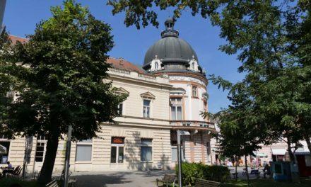 155 година библиотеке Глигорије Возаровић