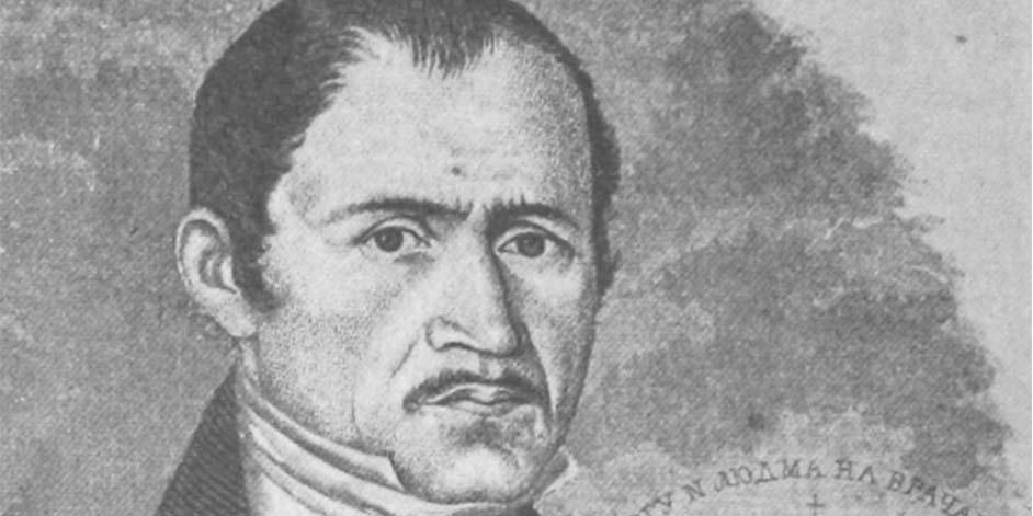 Лежимирац- први књижар и издавач Глигорије Возаровић