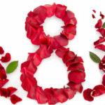 Међународни дан жена